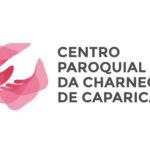 """Charneca de Caparica: Processo pioneiro de fusão de Centros Sociais Paroquiais da Diocese de Setúbal chegou a """"bom porto"""""""