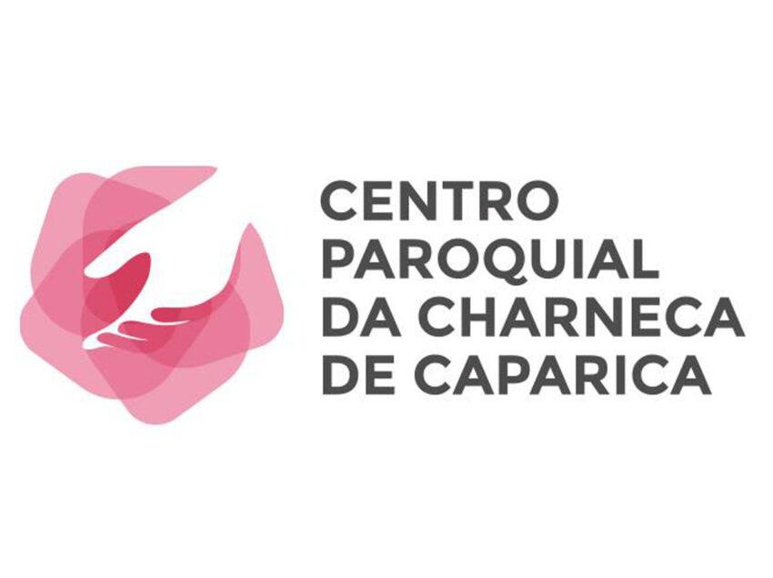 20210730-Charneca-Caparica-Fusao-Centros-Paroquiais