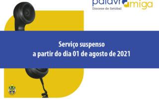 20210730-PalavrAmiga-Suspensao