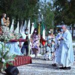 Festa e Tradições: Alhos Vedros honra Nossa Senhora dos Anjos