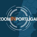 "Turismo/Ecclesia: Igrejas da Diocese de Setúbal integram roteiro ""Zoom IN Portugal"""