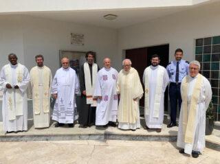 20210811-60-anos-ordenacao-presbiteral-padre-carlos-povoa-alves (4)