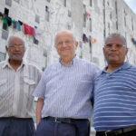Vida Consagrada: Scalabrinianos, 50 anos em Portugal a ser «escola de acolhimento»