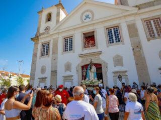 20210818-procissao-n-sra-rosario-paroquia-santa-cruz (5)