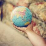 Missões: Católicos aumentam em todo o mundo, com Europa em contraciclo