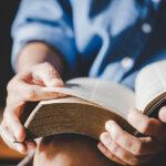Bíblia: Conferência Episcopal Portuguesa faz esclarecimento sobre interpretação de textos bíblicos