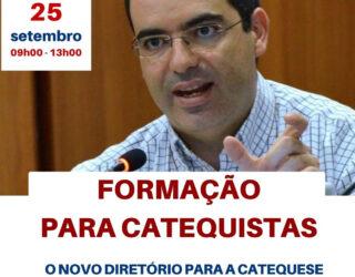 20210825-formacao-catequistas-barreiro-moita-banner