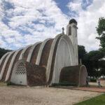 «Zoom in»: Património religioso a visitar na Diocese de Setúbal – Uma proposta da Comissão Diocesana de Arte Sacra