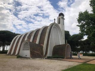 20210830-Igreja-Pegoes-Santo-Isidro