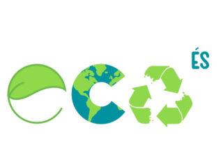 20210901-Projeto-ECOes-Logo