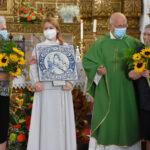 Vida Consagrada: Trinta anos depois, Irmãs Doroteias despedem-se da Paróquia de Arrentela