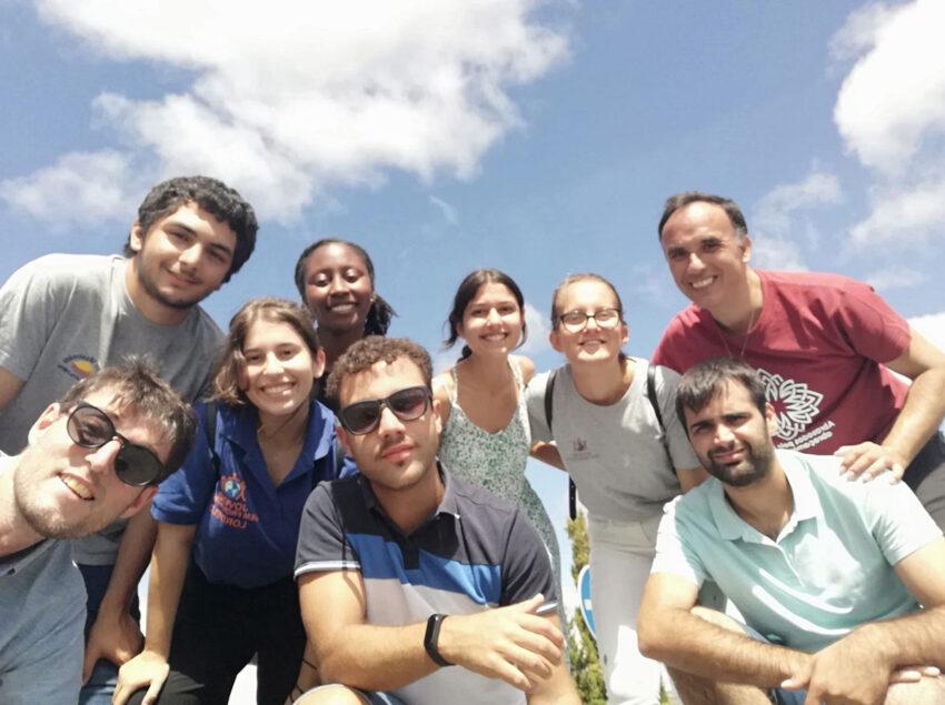20210905-JSF-Feijo-Semana-Missionaria