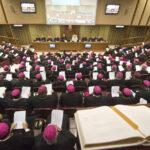 Vaticano: Documento preparatório do Sínodo dos Bispos aponta para uma «sinodalidade como forma, como estilo e como estrutura da Igreja»