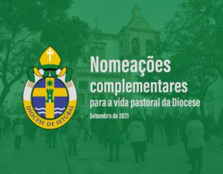 20210910-nomeacoes-complementares-vida-pastoral-setembro-2021-banner-artigo