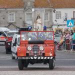 Moita: Paróquia celebrou Nossa Senhora da Boa Viagem
