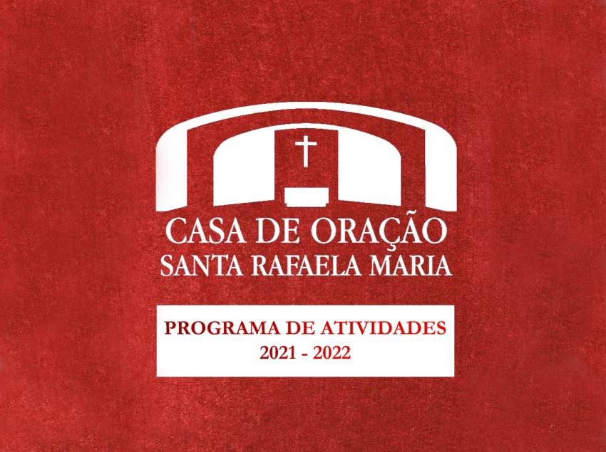 20210913-casa-santa-rafaela-maria