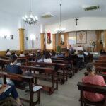 Palmela-Sesimbra: Vigararia inicia formação de catequistas