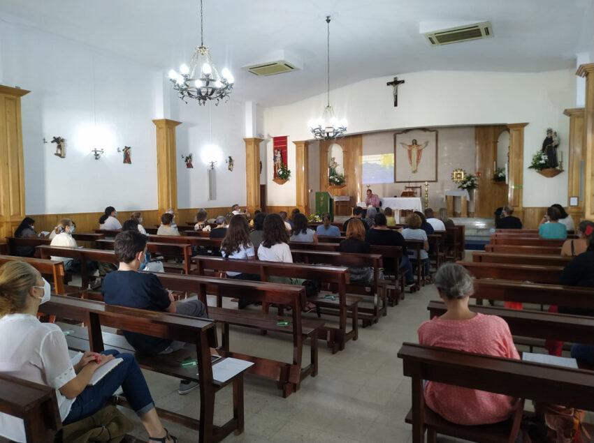 20210918-curso-catequistas-palmela-sesimbra (5)