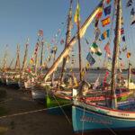 Apostolado do Mar na Paróquia da Moita nasce com ligação ao rio, à fé e atividades náuticas