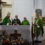 Setúbal: Paróquia de São José acolheu novo pároco