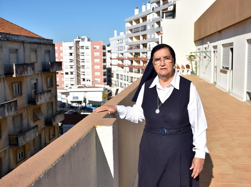 20210922-entrevista-irma-fatima-ferraz (5)