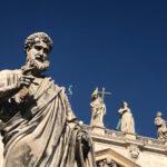 """CCEE: Conferências Episcopais da Europa discutem em Assembleia Plenária """"memória e perspetiva no horizonte de Fratelli tutti"""" no contexto do seu 50º aniversário"""