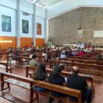 Barreiro-Moita: Vigararia iniciou Formação de Catequistas