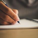 Educação Cristã: Semana Nacional aponta para «novos caminhos» através da Sinodalidade