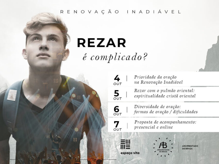 20210930-formacao-braga-rezar-e-complicado