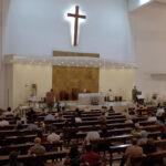 Dia Mundial do Migrante e Refugiado: Celebração ajuda a colocar tema na «agenda» das dioceses, no início do ano pastoral – Eugénia Quaresma