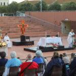 Setúbal/Tradições: Festas em Honra de Nossa Senhora da Anunciada 2021