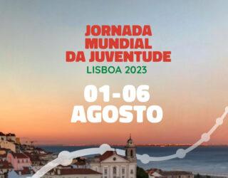 20211004-jmj-data-1-6-agosto-23 (2)