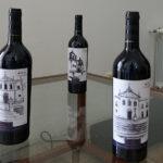 Setúbal: Lançamento da IV Edição dos Vinhos de São Sebastião assinalado com concerto e palestra