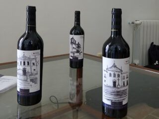 20211006-celebrar-vinhos-sao-sebastiao (1)
