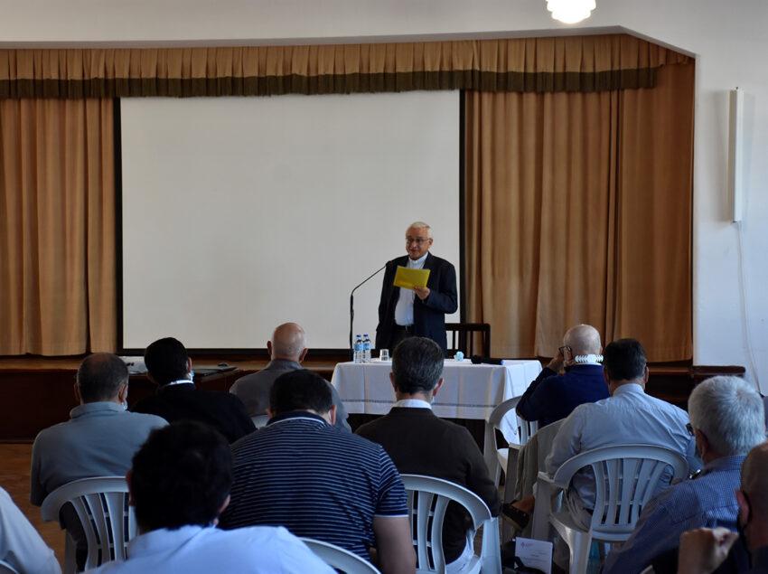 20211006-plenario-do-clero (1)