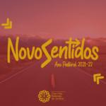 """Convívios Fraternos: Movimento convida jovens a procurar """"Novos Sentidos"""""""