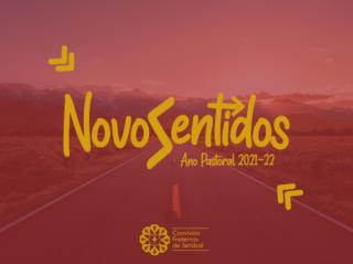 20211009-novos-sentidos-banner