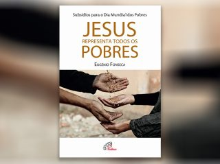 20211016-livro-eugenio-fonseca-jesus-representa-todos-os-pobres (3)