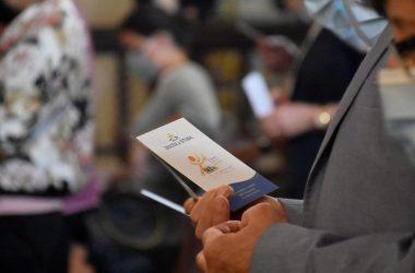 20211019-abertura-fase-diocesano-sinodos-dos-bispos-sinodo-diocesano (134)