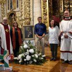 Sínodo dos Bispos: D. José Ornelas apresenta equipa coordenadora do processo sinodal