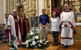 20211019-abertura-fase-diocesano-sinodos-dos-bispos-sinodo-diocesano (156)