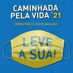 Igreja/Sociedade: «Caminhada pela Vida» vai decorrer em dez cidades portuguesas