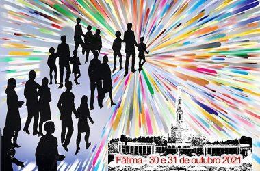 20211021-congresso-cursilhos-cristandade