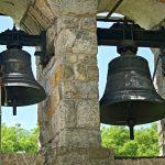 Covid-19: Dioceses católicas convidadas a associar-se a jornada em memória das vítimas, com toque dos sinos nas igrejas