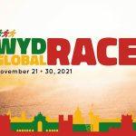 JMJ Lisboa 2023: Organização da Jornada desafia jovens para corrida global solidária