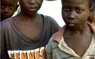 013_Liberia_fc_
