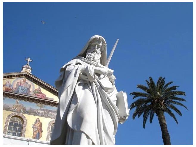 4783865-Basilica_San_Paolo_fuori_le_Mura_Rome