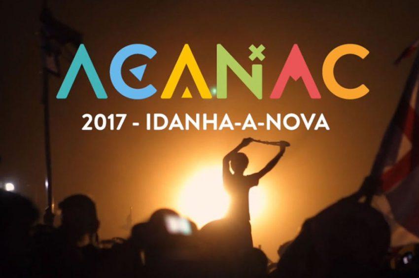 ACANAC_2017