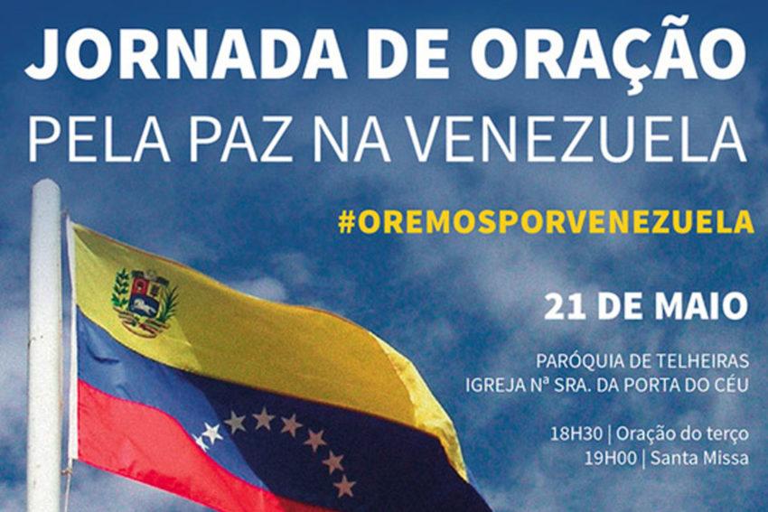 AIS_Venezuela