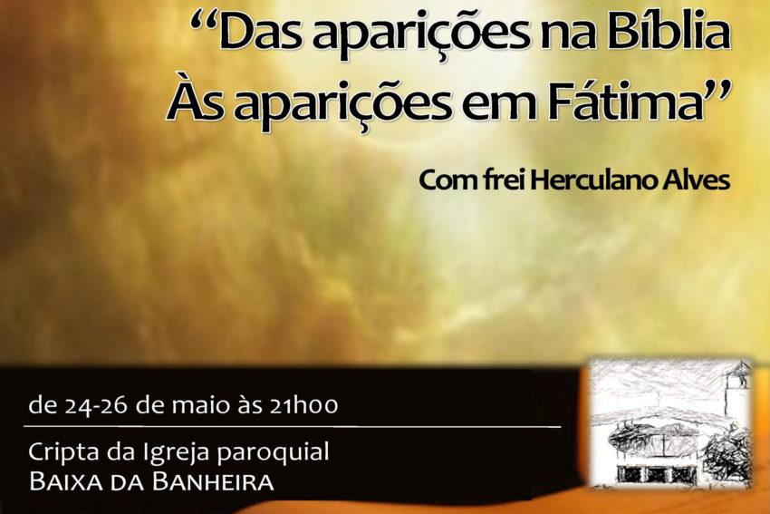 BBanheira_Aparicoes